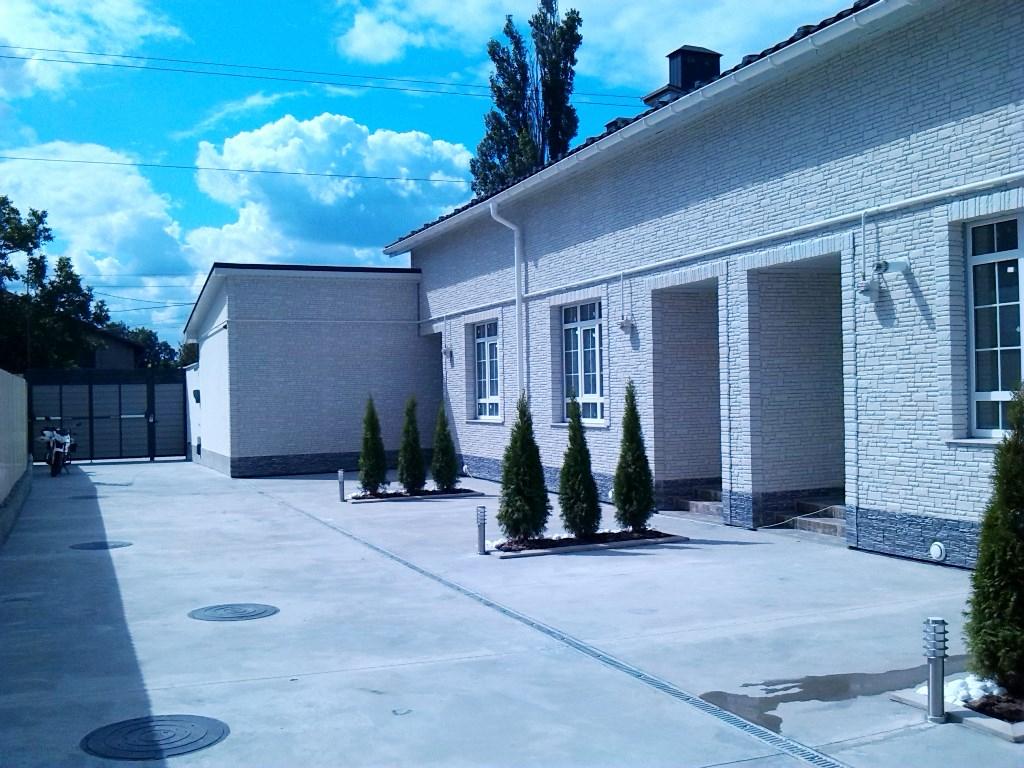 продажа дома номер H-138621 в Малиновском районе, фото номер 6